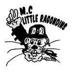 M.C Little Ragondins
