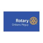 Rotary Peguy