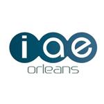 IAE Orléans