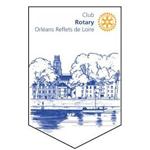 Rotary Reflets de Loire